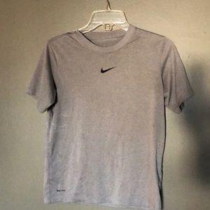 Nike Dri-fit size medium